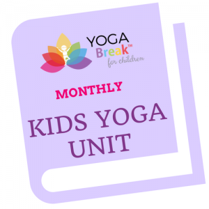 logo-yoga-unit-2