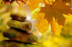 meditation-264508_1280