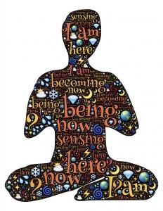 meditation-511563_1280