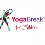 How Yoga Can Help with Children and Travel