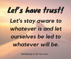 lets-have-trust