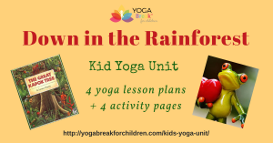 From Seed to Flower kids yoga unit (1)